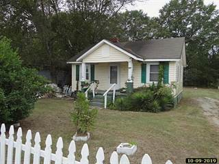 Single Family for rent in 917 FORT BENNING ROAD, Columbus, GA, 31903