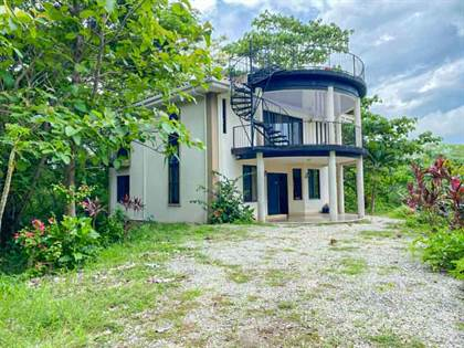 Residential Property for sale in Casa Rusia, Samara, Guanacaste