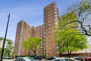 Condo for sale in 4970 North Marine Drive 326, Chicago, IL, 60640