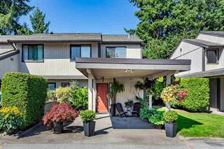 Photo of 6712 BAKER ROAD, Delta, BC