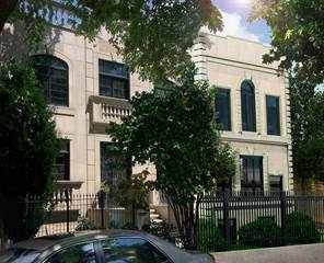 Single Family for sale in 1715 N. Hermitage Avenue, Chicago, IL, 60622