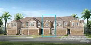 Multi-family Home for sale in 11630 Rolling Green Drive, Bradenton, FL, 34211