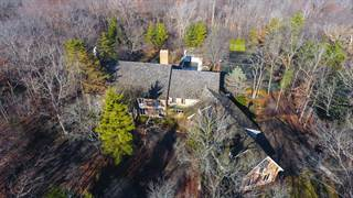Single Family for sale in 11 Bridlewood Road, Northbrook, IL, 60062