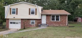 Single Family for sale in 5355 Louis XIV Ln, Atlanta, GA, 30349
