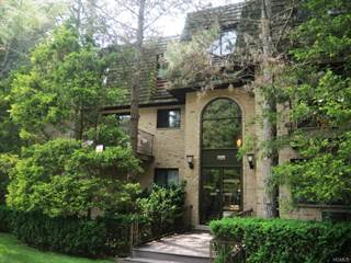 Condo for sale in 500 Central Park Avenue 214, Scarsdale, NY, 10583