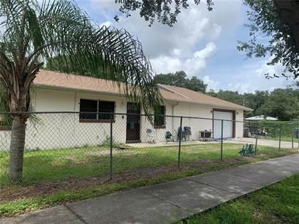 Residential Property for sale in 912 CAMPANELLA AVENUE, Orlando, FL, 32811