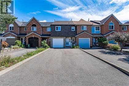 Single Family for sale in 11 PERTHSHIRE CRT, Hamilton, Ontario, L9B2H1