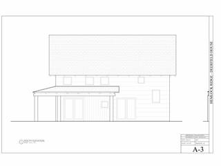 Single Family for sale in 0 Hastings Road Lot 9, Waitsfield, VT, 05673