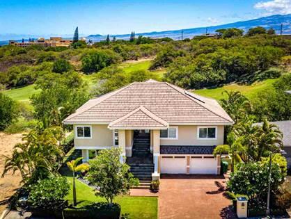 Residential Property for sale in 135 Keoneloa St, Wailuku, HI, 96793