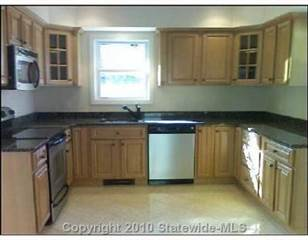 Residential Property for sale in 43 Surf Avenue, Warwick, RI, 02889