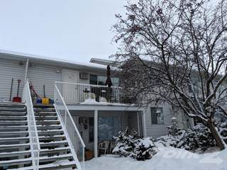 Residential Property for sale in 1047 Middleton Way, Vernon, British Columbia, V1B 2N3
