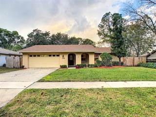 Single Family for sale in 778 LAKE HOWELL ROAD, Maitland, FL, 32751