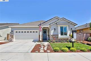 Single Family for sale in 8239 Brookhaven Cir, Discovery Bay, CA, 94505