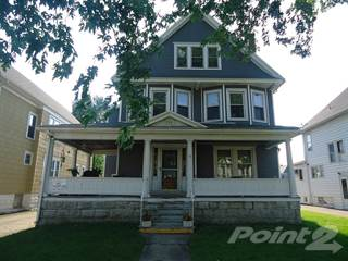 Astounding 3 Bedroom Apartments For Rent In North Buffalo Ny Point2 Homes Beutiful Home Inspiration Semekurdistantinfo
