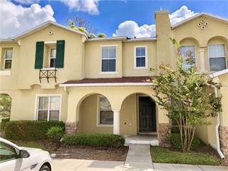 Townhouse for sale in 2039 SEARAY SHORE DRIVE, Clearwater, FL, 33763