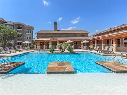 Apartment for rent in Twin Creeks at Alamo Ranch, San Antonio, TX, 78253