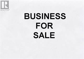 Comm/Ind for sale in 7555 TECUMSEH ROAD East, Windsor, Ontario, N8T1G2
