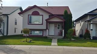 Residential Property for sale in 186 Kerr Close, Red Deer, Alberta, T4P 3V4