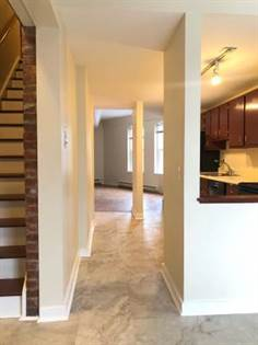 Residential Property for rent in 13-15 North College St., 15, Schenectady, NY, 12305