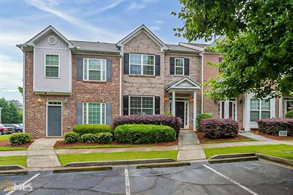 Residential Property for sale in 1787 Heights, Kennesaw, GA, 30152