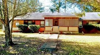 Single Family for sale in 111 MORRIS BANKSTON Rd., Laurel, MS, 39443