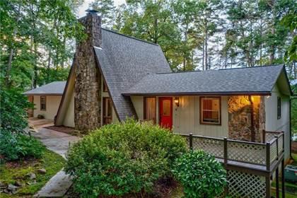 Residential Property for sale in 6001 Blackberry Lane, Buford, GA, 30518