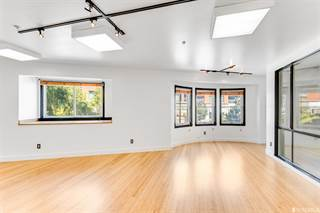 Comm/Ind for sale in 3415 Cesar Chavez, San Francisco, CA, 94110