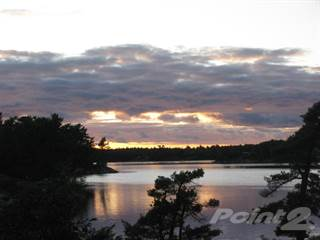 Other Real Estate for sale in 1236 M147 Pointe Au Baril Water, The Archipelago, Ontario
