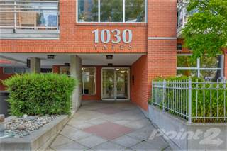 Residential for sale in 1030 Yates Street Victoria BC Canada, Victoria, British Columbia, V9V 5A7