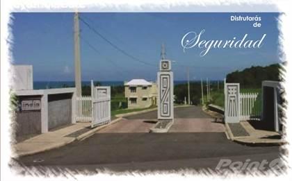 Lots And Land for sale in Bo. Playuelas, Aguadilla, PR, 00603
