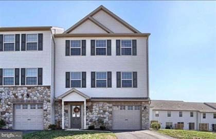 Residential Property for sale in 257 MELBOURNE LANE, Windsor Park, PA, 17055