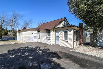 Multifamily for sale in 301 Hulse Avenue, Brick, NJ, 08724