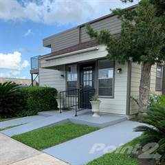 Apartment for rent in Central Park Apartments, Victoria, TX, 77901