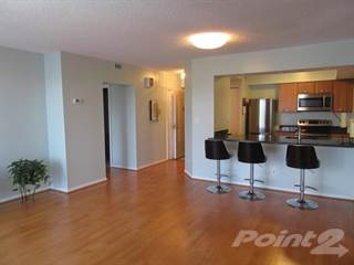 Residential Property for sale in 5800 Nicholson Lane, Rockville, MD, 20852
