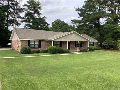 Multifamily for sale in 2825 Springdale Road, Snellville, GA, 30039