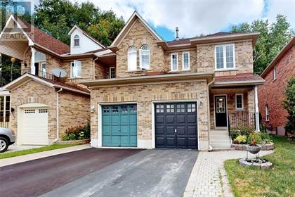 Single Family for sale in 120 LONG POINT DR, Richmond Hill, Ontario, L4E3Z7