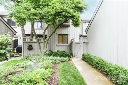 Single-Family Home for sale in 507 Shoreline Road , Lake Barrington, IL, 60010