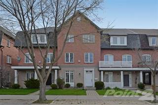 Residential Property for rent in 27 Port Union Road, Toronto, Ontario, M1C5J3