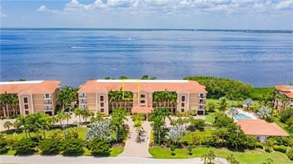 Residential Property for sale in 95 N MARION COURT 233, Punta Gorda, FL, 33950