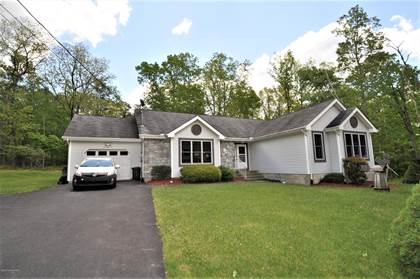 Residential Property for sale in 2374 Beartown Rd, Canadensis, PA, 18325