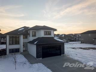 Single Family for sale in 323 Bolstad Way, Saskatoon, Saskatchewan
