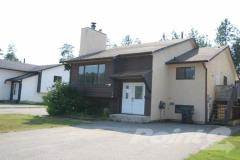 Residential Property for sale in 291 Peace River Crescent, Tumbler Ridge, British Columbia, V0C 2W0