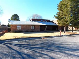 Single Family for sale in 902 Juniper, Muleshoe, TX, 79347