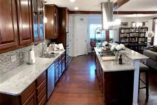 Single Family for rent in 1827 Wonderlight Lane, Dallas, TX, 75228