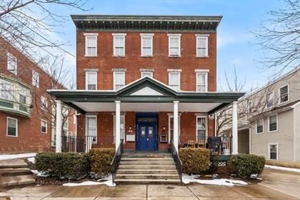 Apartment for rent in 1801 W. Tioga Street, Philadelphia, PA, 19140