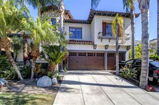 Single Family for sale in 4978 Pearlman way, San Diego, CA, 92130