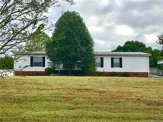 Residential for sale in 138 Stagecrest Drive, Harmony, NC, 28634
