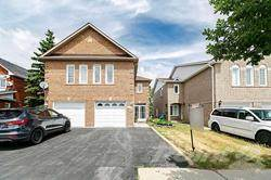 Residential Property for sale in 6943 Gracefield Dr, Mississauga, Ontario, L5N6T9