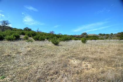 Lots And Land for sale in 128 Cranbrook Court, Ingram, TX, 78025