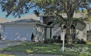 Residential Property for sale in 3801 106th Ave N., Pinellas Park, FL, 33762
